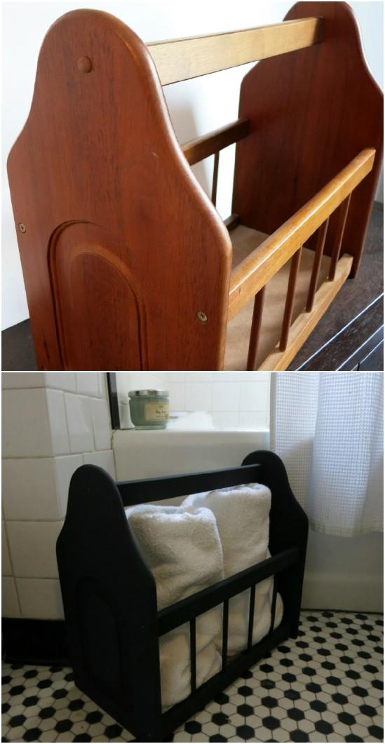 23-towel-rack
