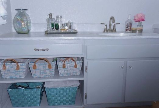 bath-vanity-makeover-bathroom-ideas (2)