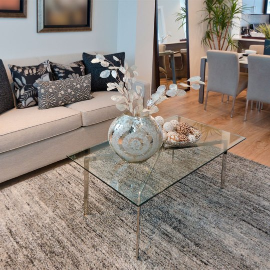clear-furniture-shutterstock_145563661.jpg