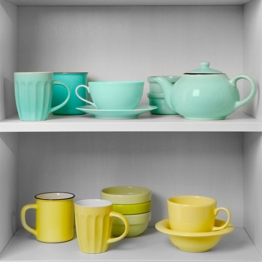 color-coordinated-shelves-shutterstock_420640783