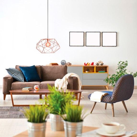 leggy-furniture-shutterstock_518556037.jpg