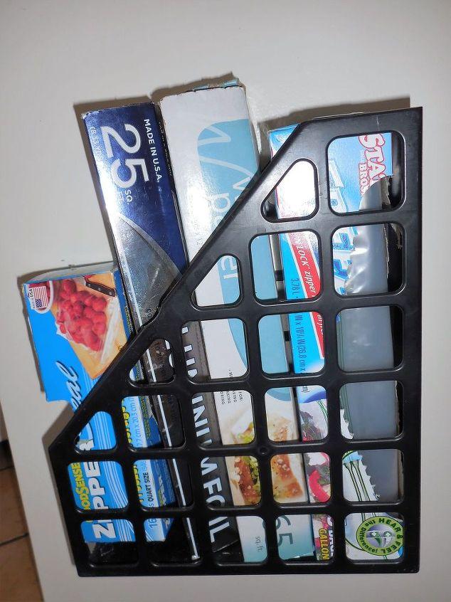 organize-with-a-file-folder-kitchen-design-organizing-storage-ideas