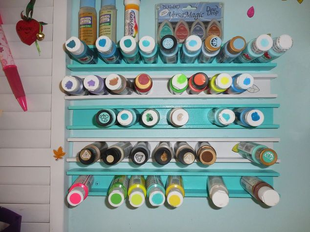 paint-storage-craft-rooms-organizing-storage-ideas.jpg