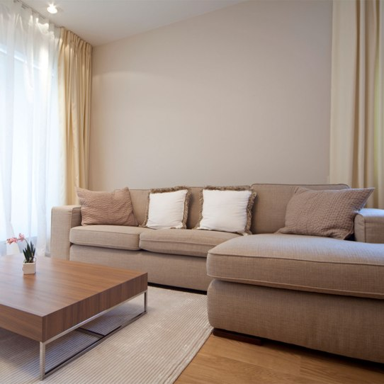plain-upholstery-shutterstock_60932725.jpg