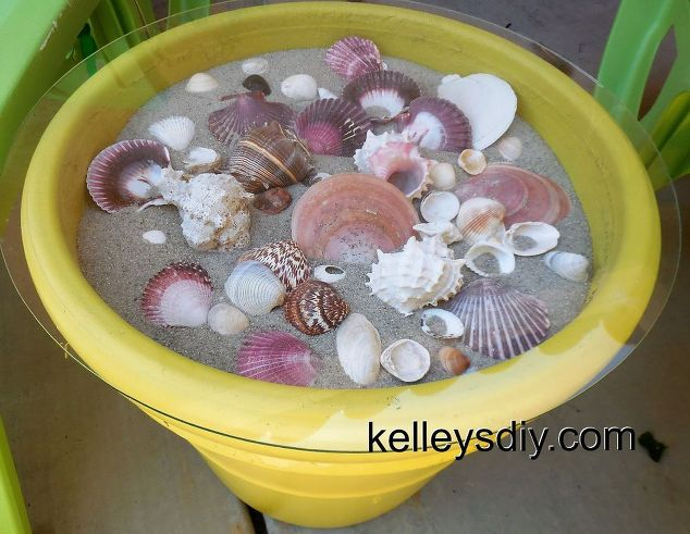 seashell-outdoor-table-outdoor-furniture-outdoor-living (5)