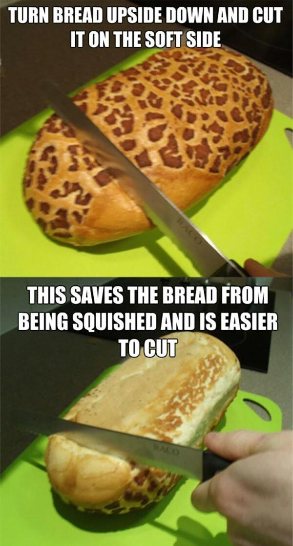 13-bread