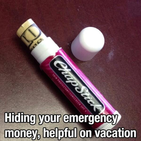22-emergency-money.jpg