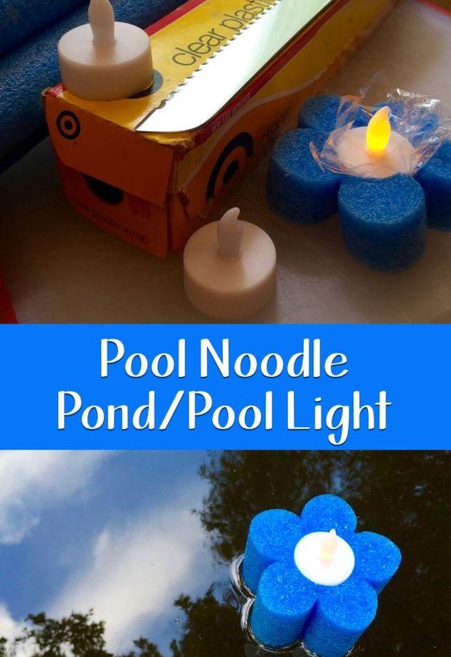 7-ways-to-diy-a-pool-noodle-crafts-diy-gardening (1)