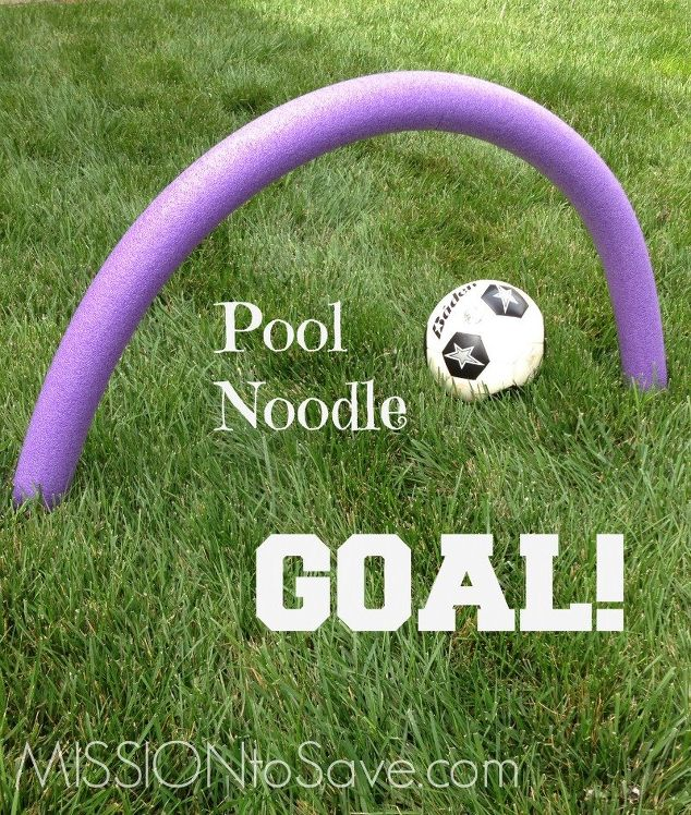 alternative-uses-for-pool-noodles-no-water-required