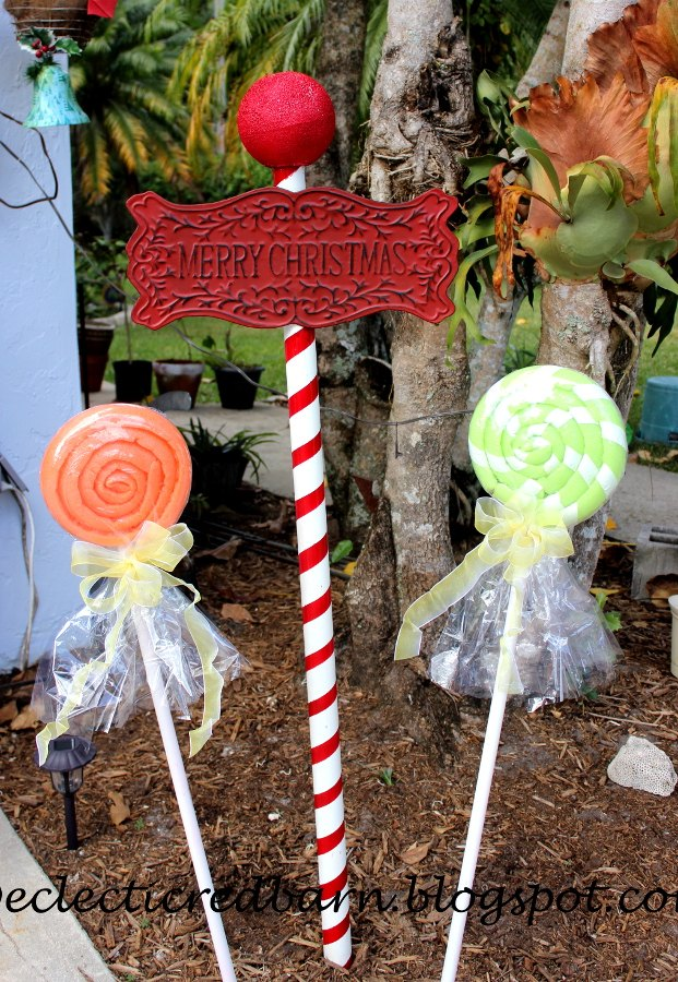 christmas-lollipops-and-pole.jpg