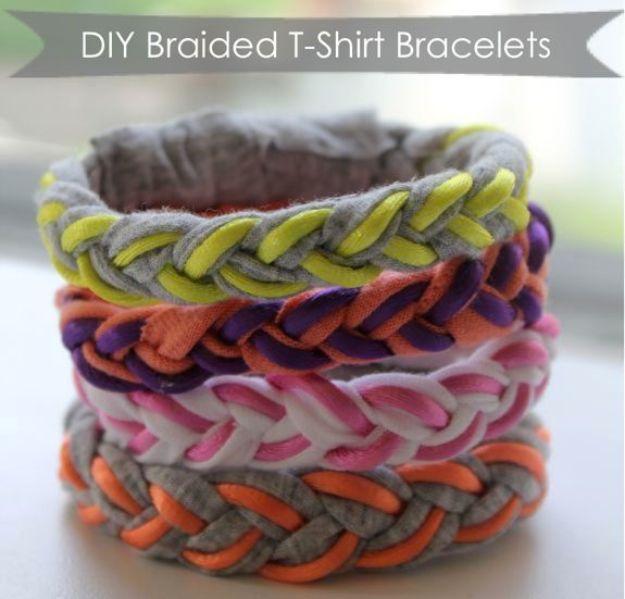 DIY-Braided-T-Shirt-Bracelets.jpg