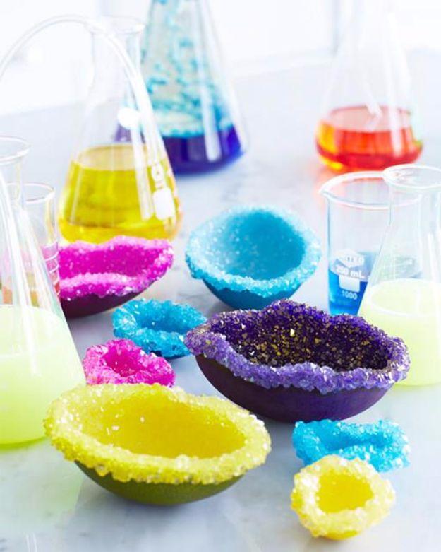 DIY-Crystal-Geode-Eggs.jpg