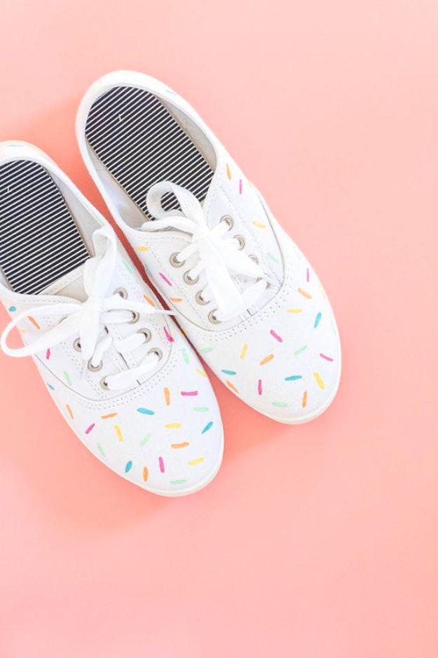 DIY-Painted-Ice-Cream-Sprinkles-Shoes
