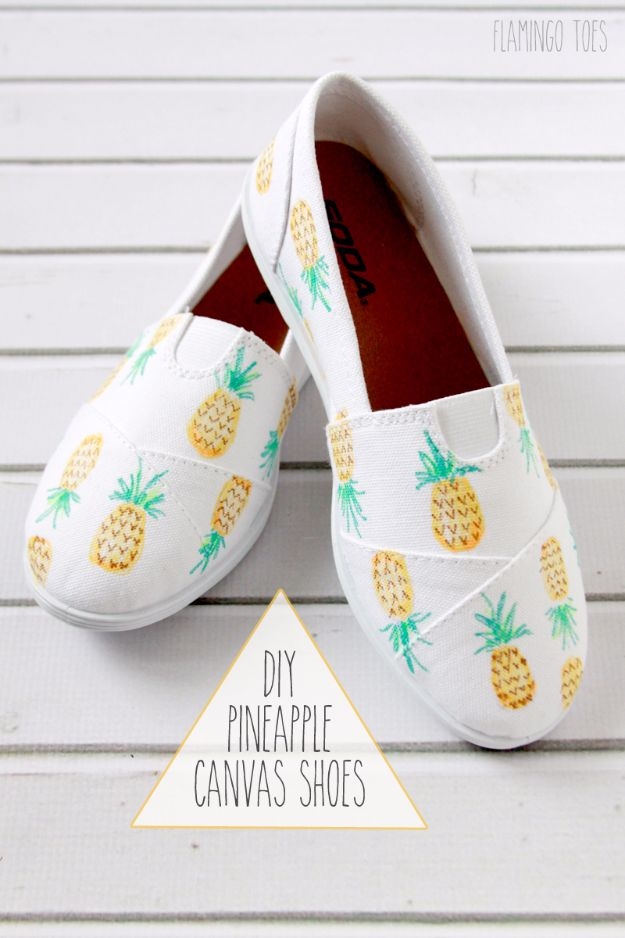 DIY-Pineapple-Canvas-Shoes.jpg