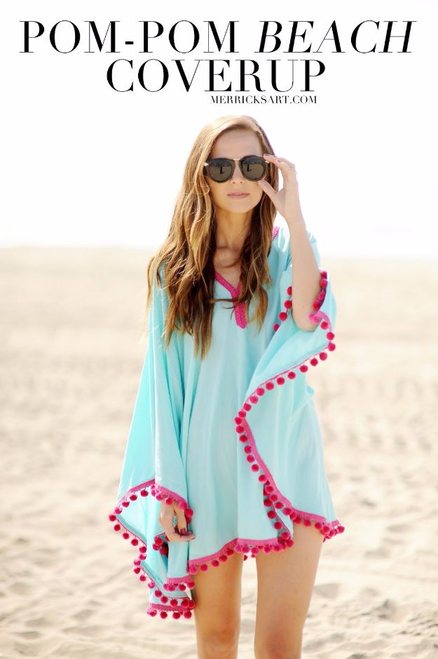 DIY-Pom-Pom-beach-Cover-Up.jpg
