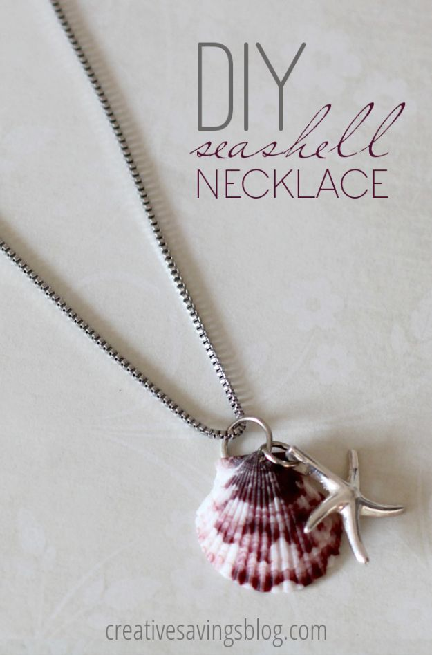 DIY-Seashell-Necklace.jpg