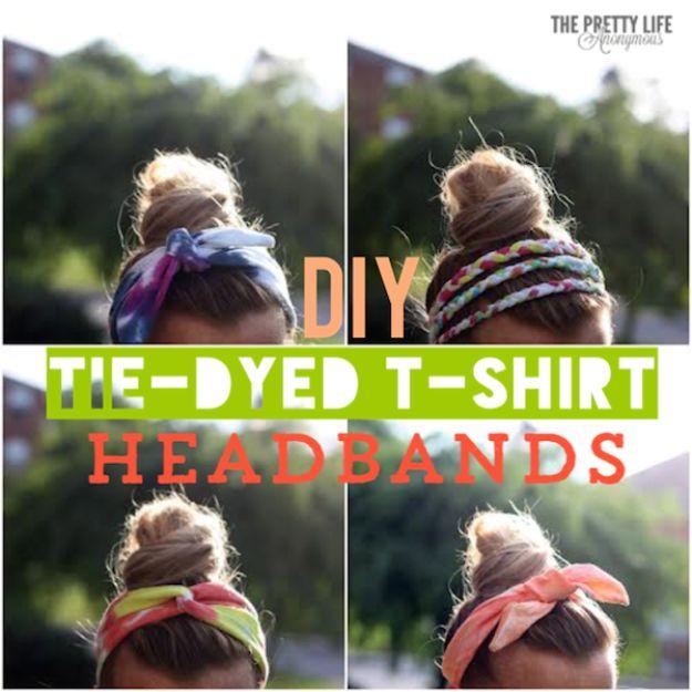 DIY-Tie-Dye-Headbands.jpg