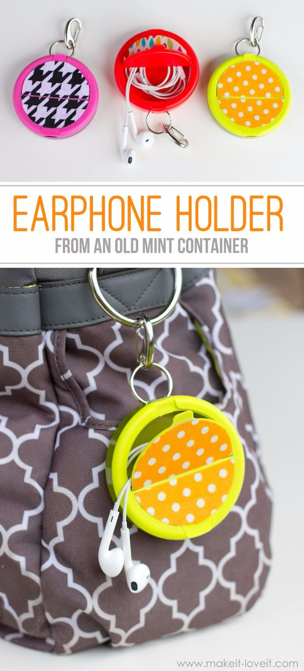 Earphone-Holder-From-Mint-Container.jpg