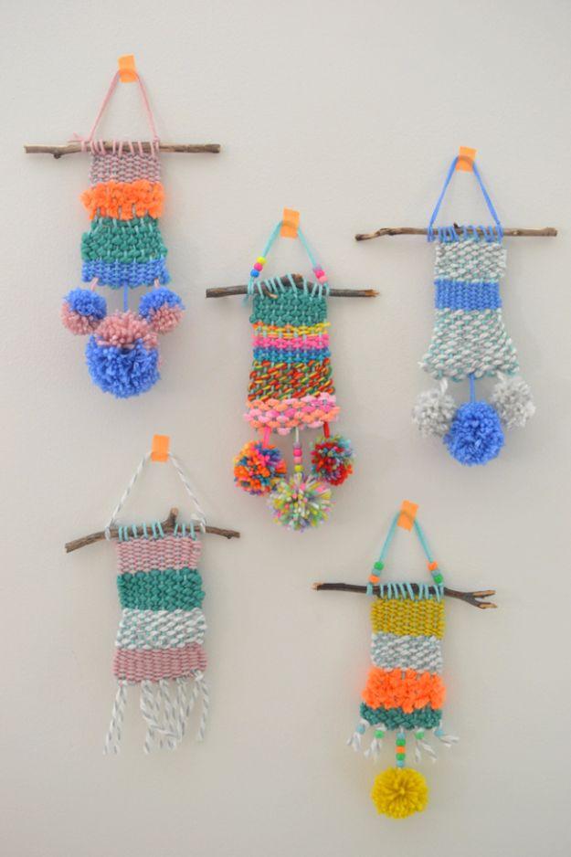 Easy-DIY-Weave-Wall-Hanging.jpg