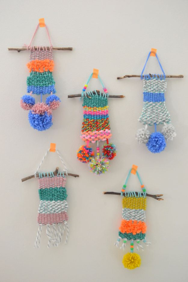 Easy-DIY-Weave-Wall-Hanging.jpg