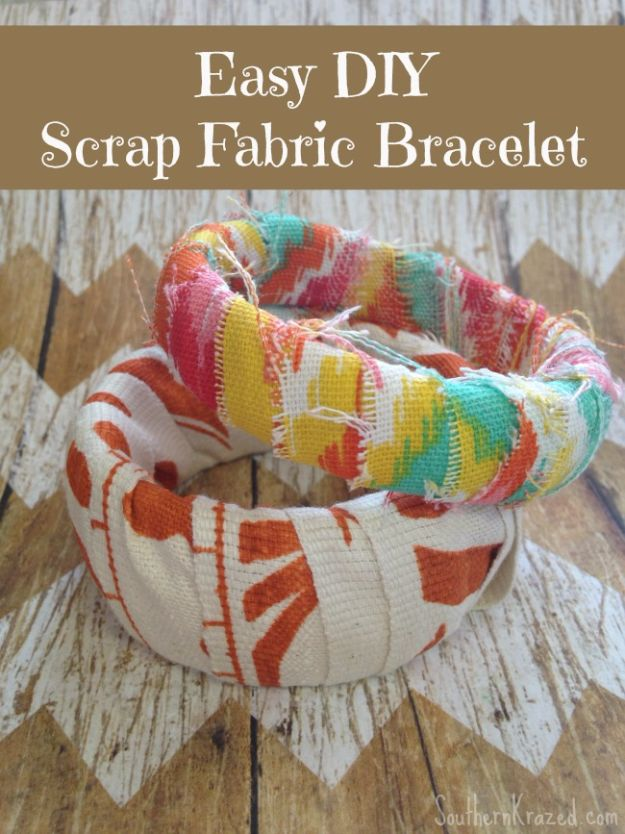 Easy-Scrap-Fabric-Bracelet.jpg