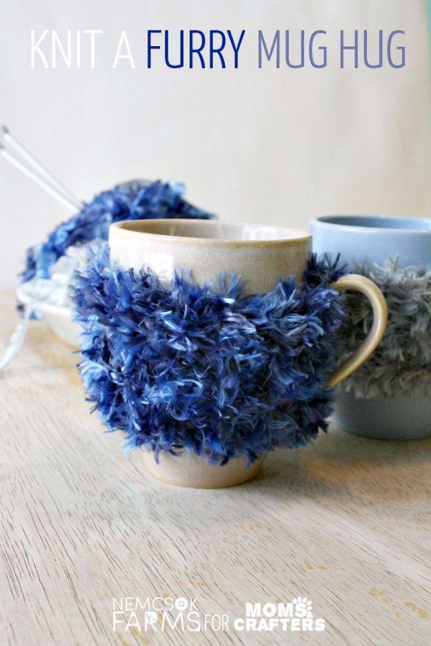 Furry-Mug-Hug