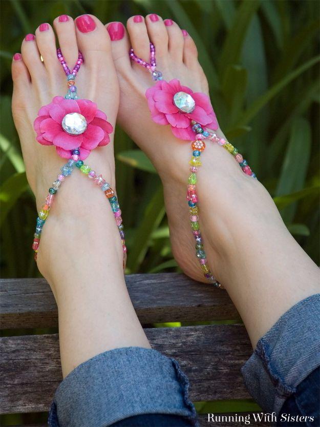 Summer-Beaded-Barefoot-Sandals.jpg