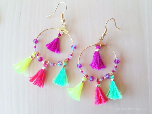 Summer-Mini-Tassel-Earrings.jpg