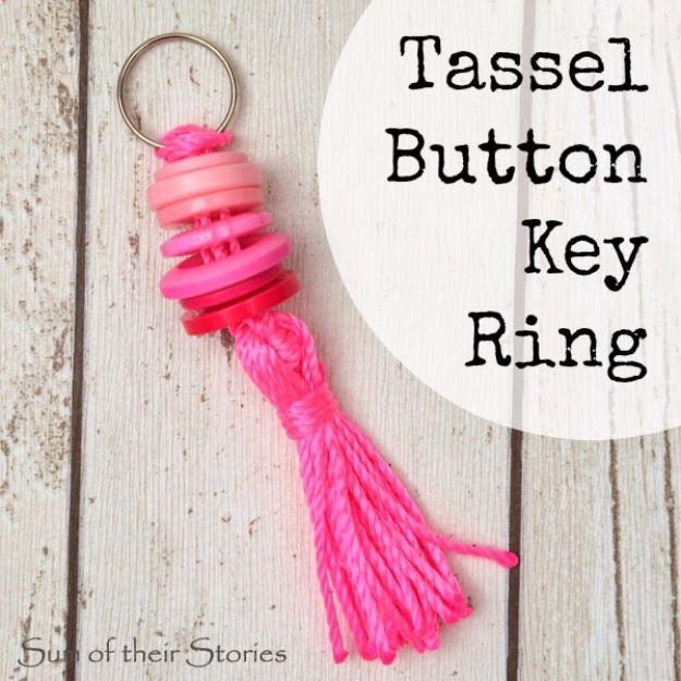 Tassel-Button-Key-Ring.jpg