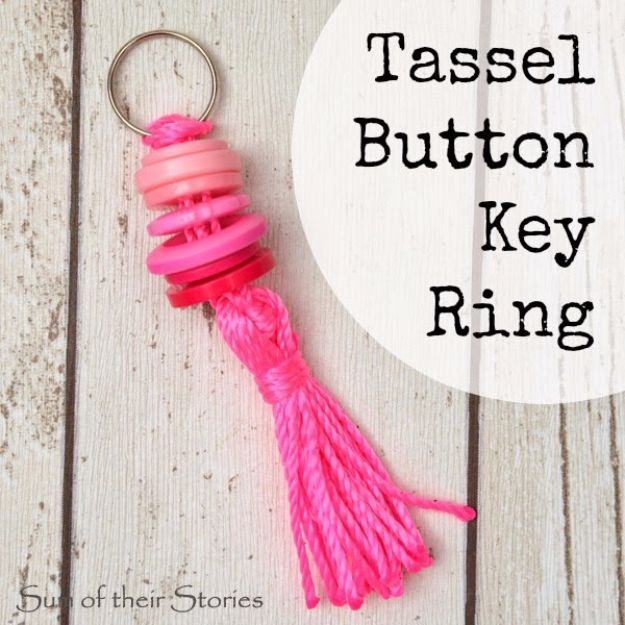 Tassel-Button-Key-Ring.jpg