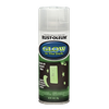41048-glow-spray-1224x350-s65mu7jg45k42g-square-100