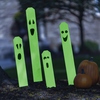 41056-300a9546_spp_0422_0916_halloween_ghostfenceposts_night_after_selected-nhzlz9-9aokmkg-square-1001