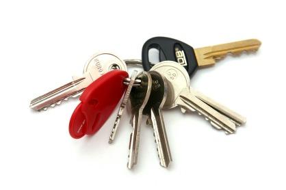 keys-1966556_960_720