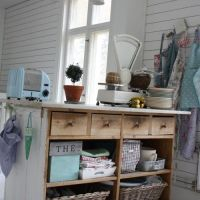 Ways To Upcycle A Dresser