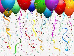 birthday-celebration