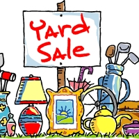 Handy Tips For a Successful Garage Sale
