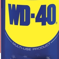 Brilliant Ways To Use WD 40