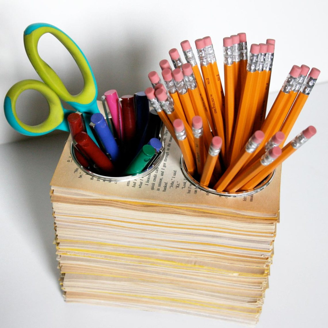 09-book-page-pencil-cups-06