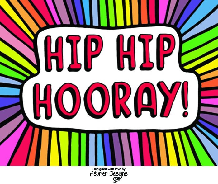 GC020_HIP_HIP_HOORAY