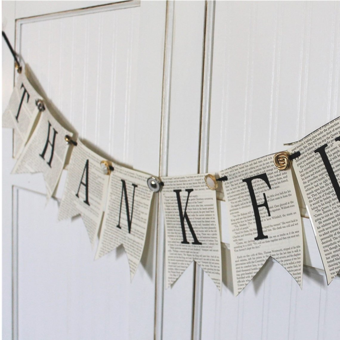 bookpage-thankful-banner-1