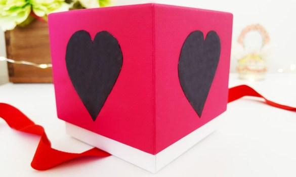 box-4-1