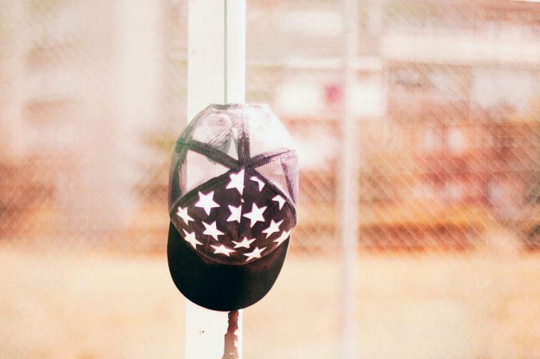 04-never-knew-baseball-hat-760x506