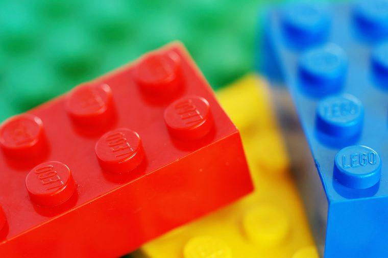 06-never-knew-legos-760x506