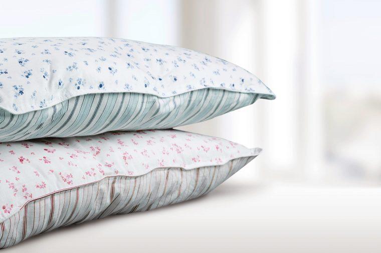 07-never-knew-pillows-760x506