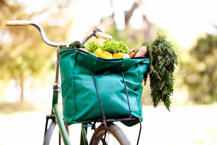 12-never-knew-grocery-bag-760x506 (1).jpg