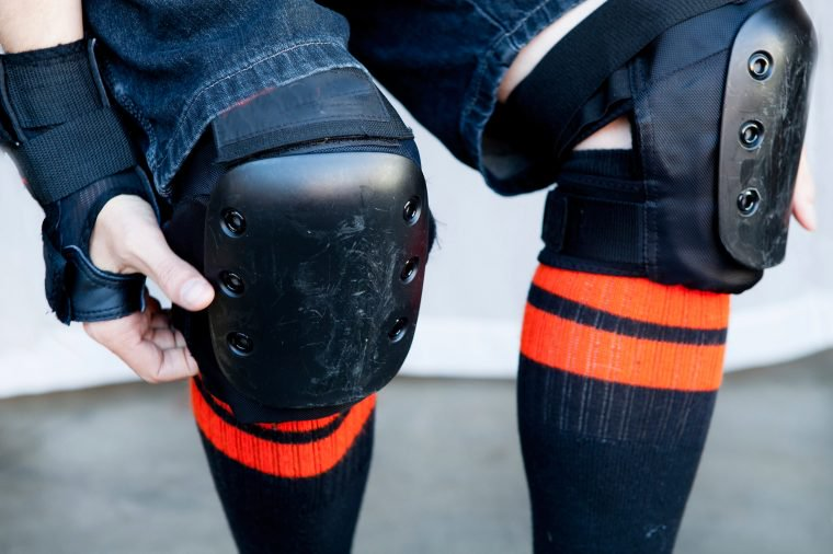 13-never-knew-knee-pads-760x506.jpg