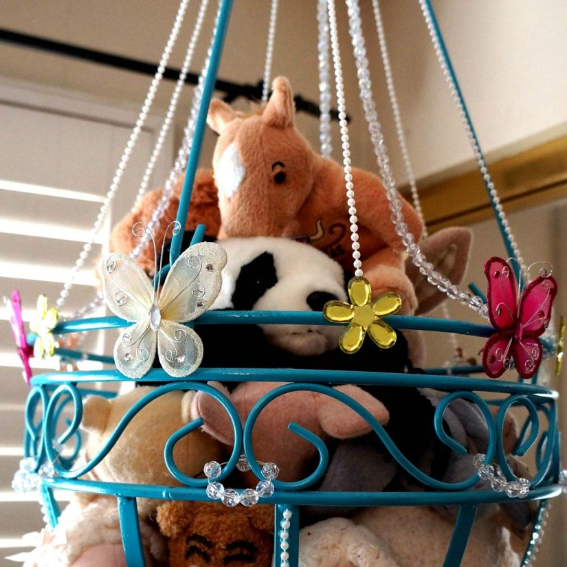 stuffed-animal-toy-storage-2