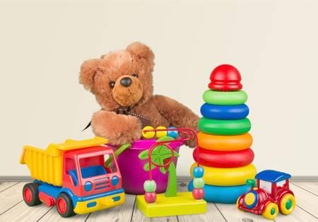 41365232-toys-kids-child-.jpg