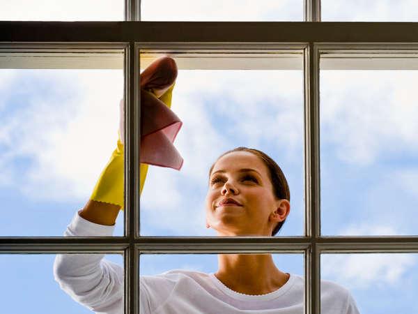 clean-your-windows.jpg