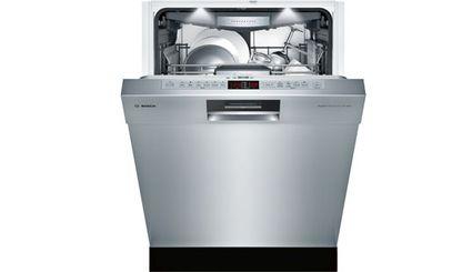 MCIM02252937_Bosch-dishwashers-built-in-SHX53T55_526x310